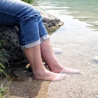 schwere Beine_1.jpg